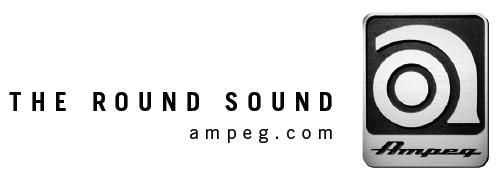 logo_ampeg