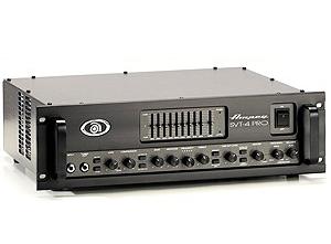 SVT-4PRO