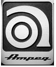logo_ampeg222