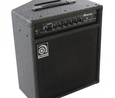 BA110 V2
