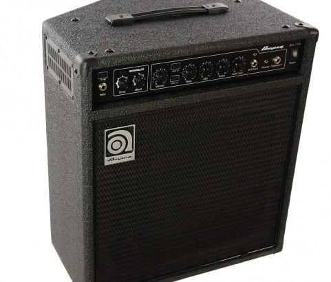 BA112 V2