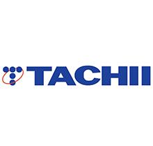 TACHII