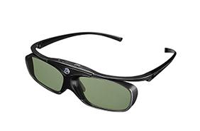 3D 안경 - DGD5