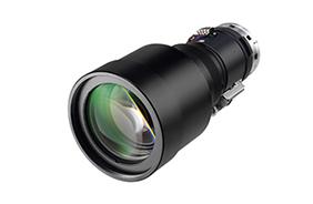 옵션 렌즈 - Long Zoom 2