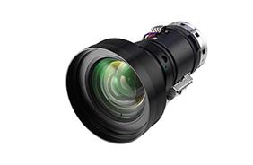 옵션 렌즈 - Wide Fix Lens
