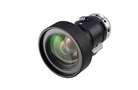 옵션 렌즈 - Standard Lens