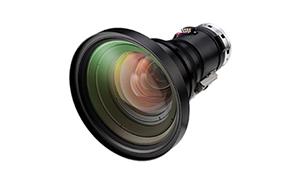 옵션렌즈 - Ultra Wide Lens
